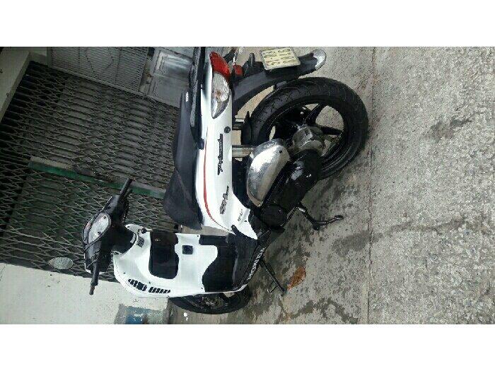 Sh shi 150 cc liên danh bstp 1