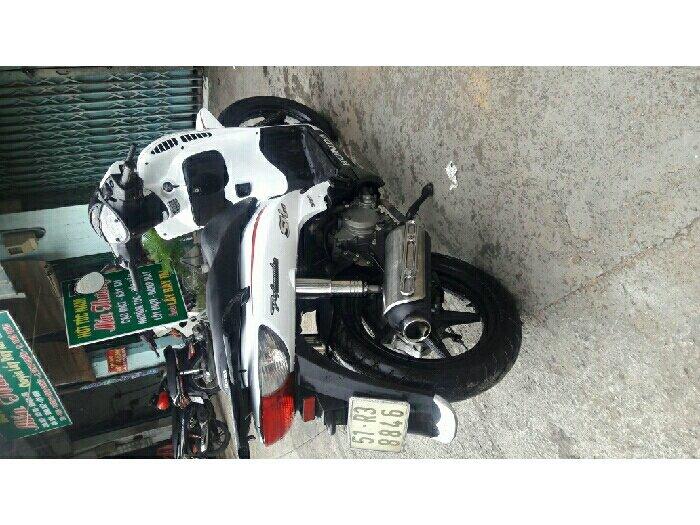 Sh shi 150 cc liên danh bstp 2
