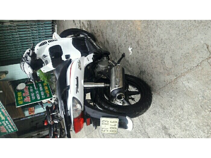 Sh shi 150 cc liên danh bstp