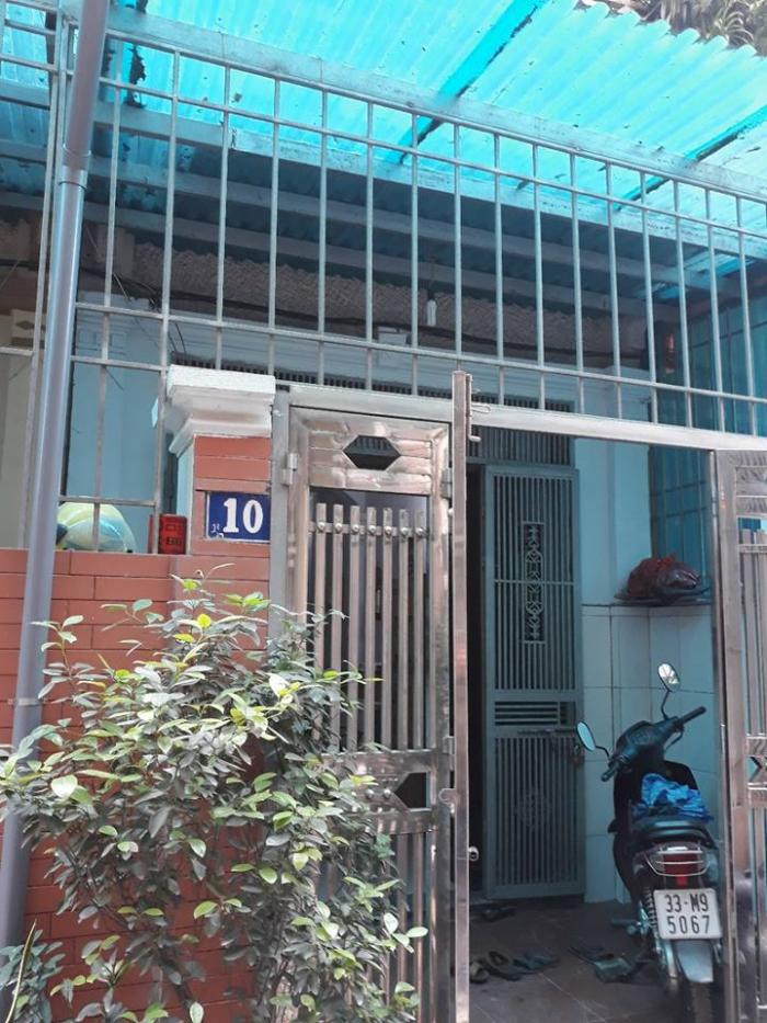 Nhà 4T Kim Giang an sinh đỉnh cao giá cực nhỉnh.