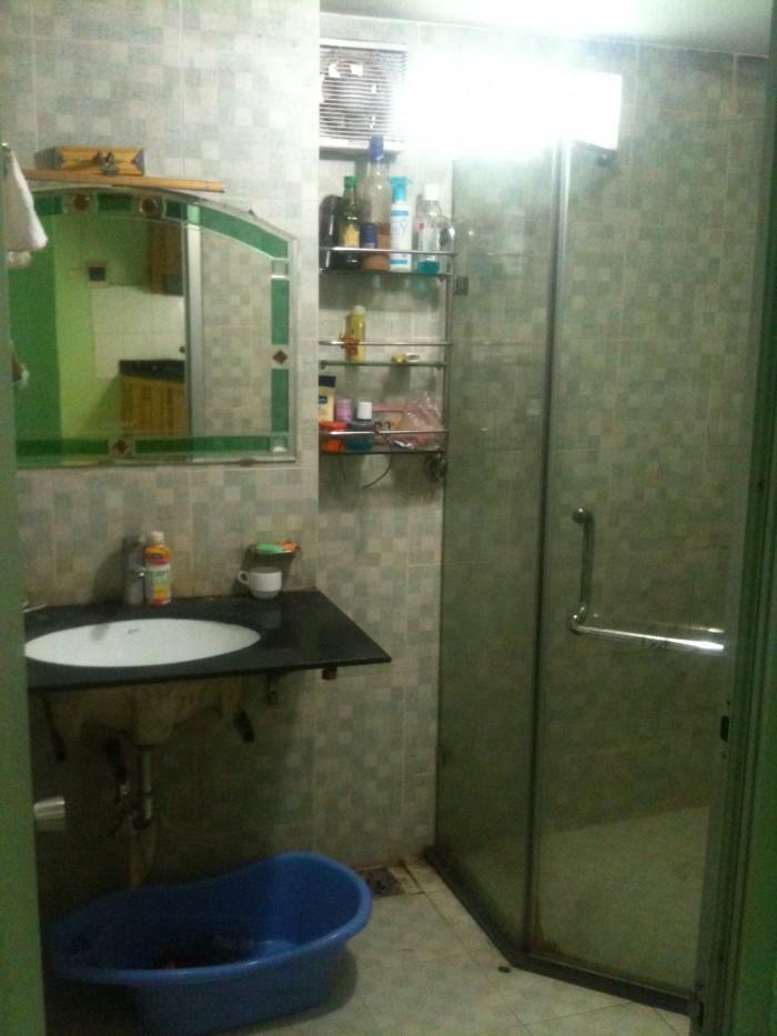 Bán căn hộ chung cư tại Đường Kim Giang, Phường Kim Giang, Thanh Xuân, Hà Nội diện tích 90m2 giá 3,49 Tỷ
