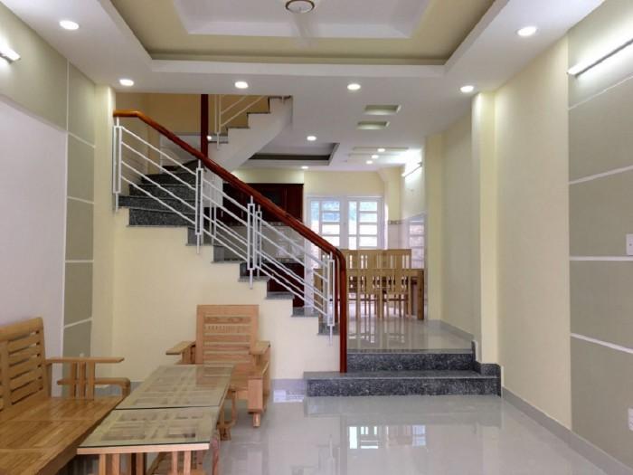 Nhà số 15 ngõ 8 Mỗ Lao- Hà Đông, 34m2*5 Tầng, gần BigC