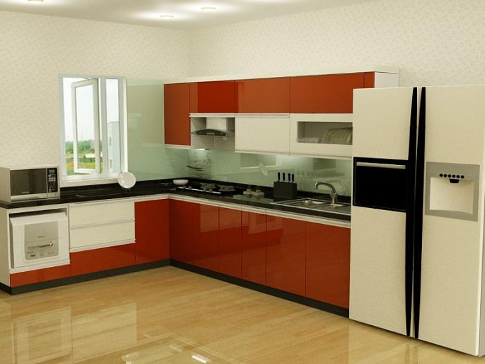 Nội thất tủ bếp6