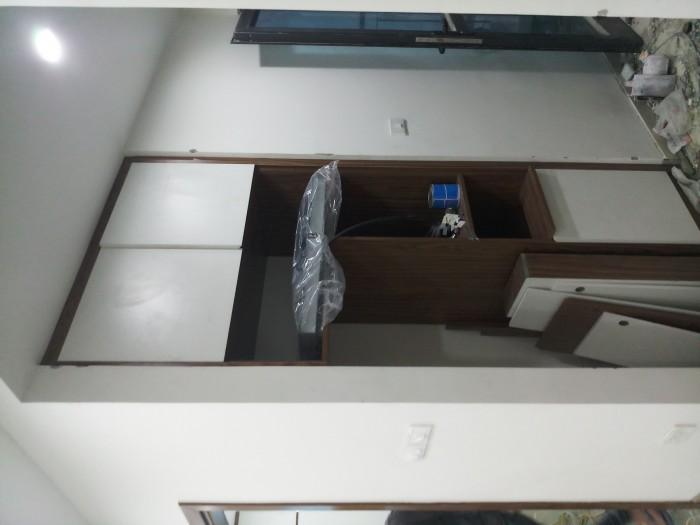 Nội thất tủ bếp4