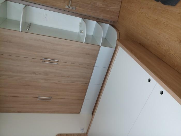Nội thất tủ bếp2