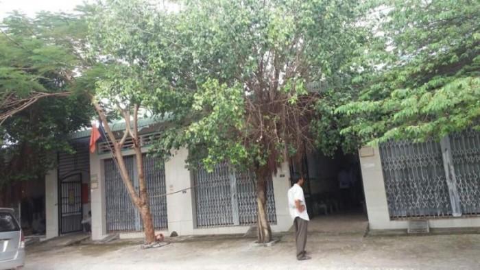 Cần Bán Nhà Tại Đường Thạnh Lộc Quận 12 ,88m2 SHR