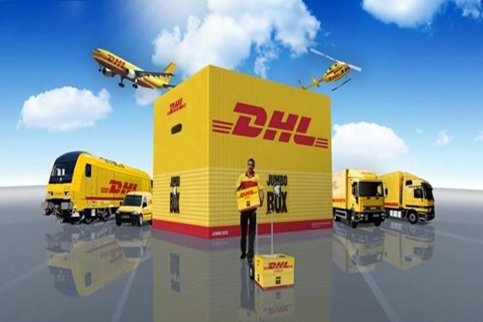 Chuyển phát nhanh gửi hàng đi Mỹ, Nga, Trung Quốc, Hàn Quốc tại Hà Nội KM 30%