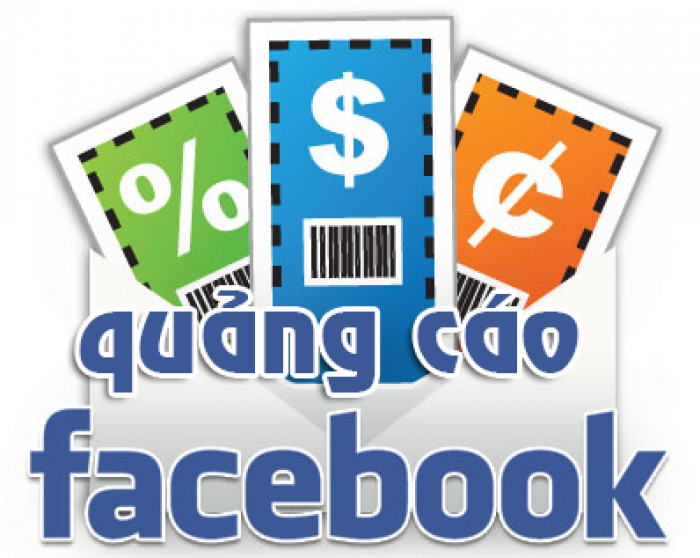 Chạy quảng cáo Facebook uy tín, thu hút khách hàng tiềm năng