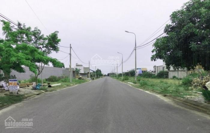 Bán đất đường đô đốc lân, Hòa Xuân Nam cầu cẩm lệ Đà Nẵng