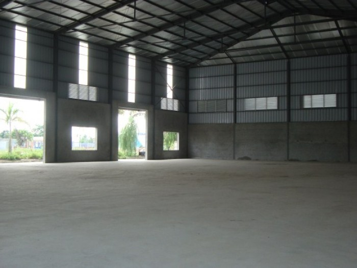 Duy nhất xưởng sản xuất 250m2 đường container ra vào thoải mái tại Trâu Qùy, Gia Lâm