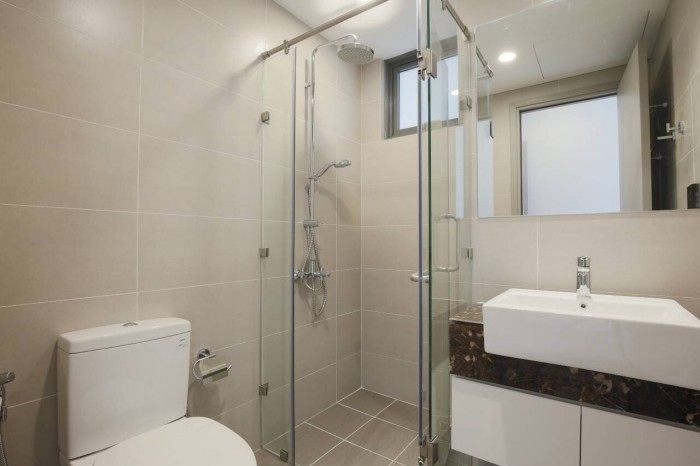 Bán lỗ gấp 5 căn Vista Riveside GĐ1 theo Pháp-Chỉ 660tr/căn!Bao Vay