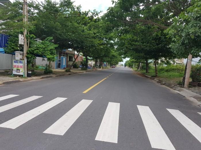Bán đất đường 10,5 m Đô Đốc Lân, giá rẻ nhất thị trường khu vực Hòa Xuân