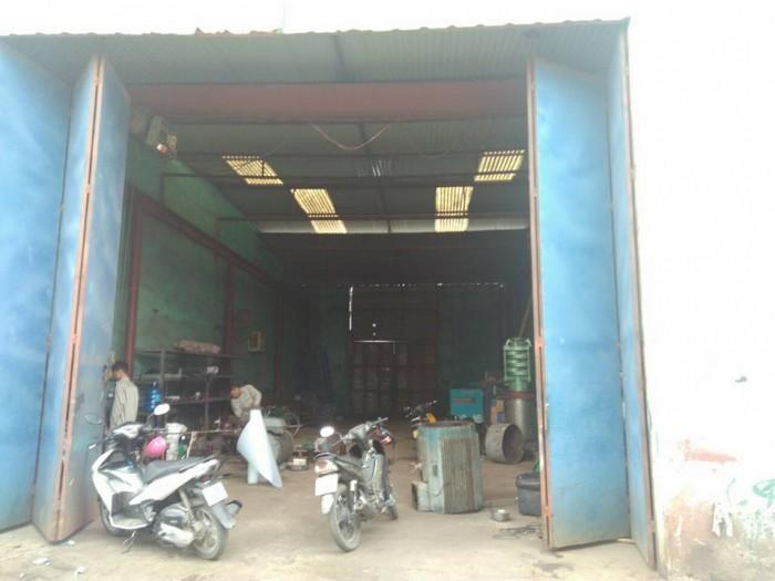 Chú ý! Đâu là xưởng sản xuất tốt nhất cho nhu cầu container Tại Gia Lâm?
