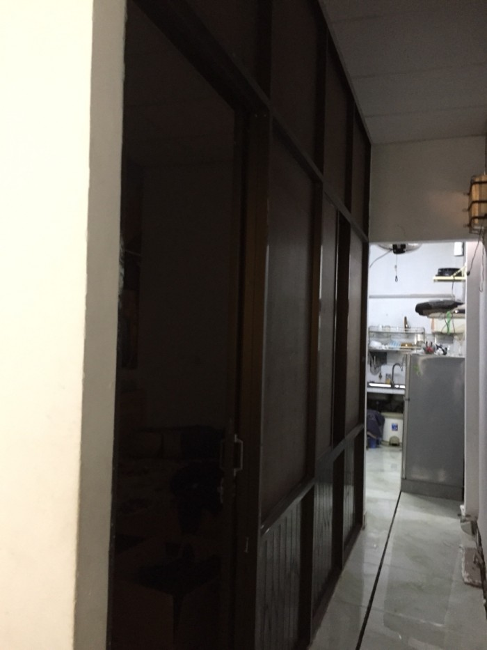 Nhà hẻm giá rẻ đường Lê Văn Phan, DT 3m x 13,6m