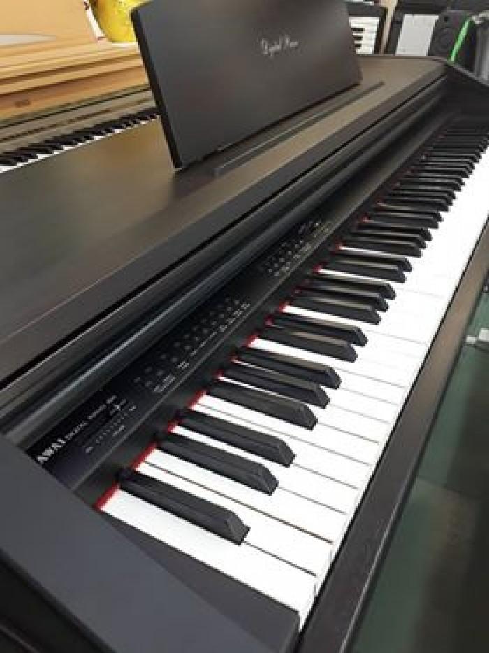 Đàn piano Kawai PW4000
