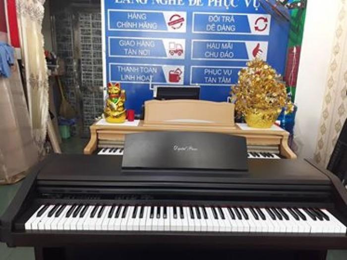 Đàn piano Kawai PW4002