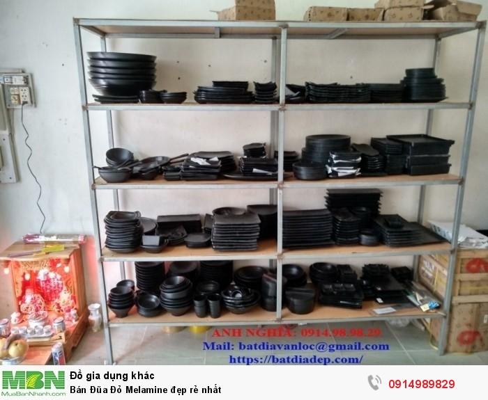 Cửa hàng Vạn Lộc4
