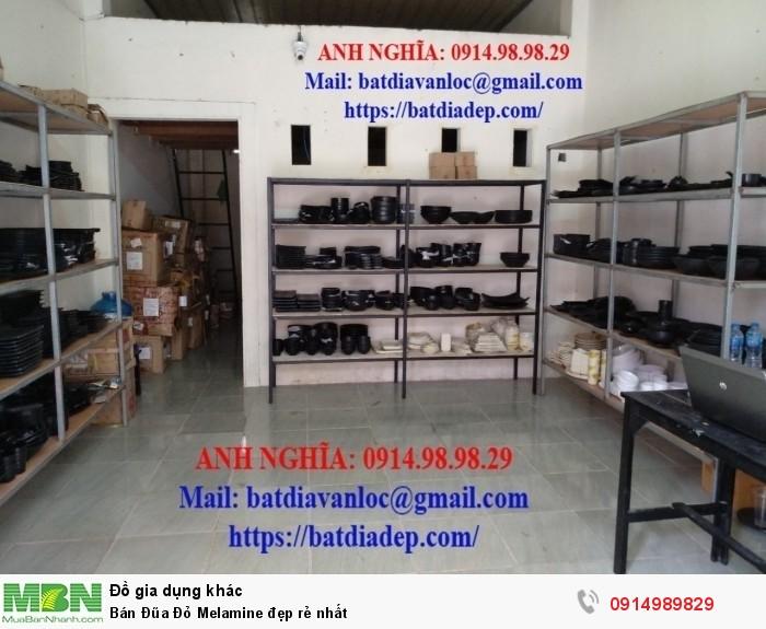 Cửa hàng Vạn Lộc6
