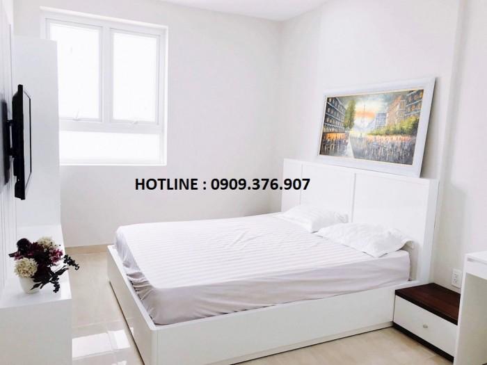 Vista Riverside Apartment – căn hộ hiện đại giá rẻ ,nguyên căn.