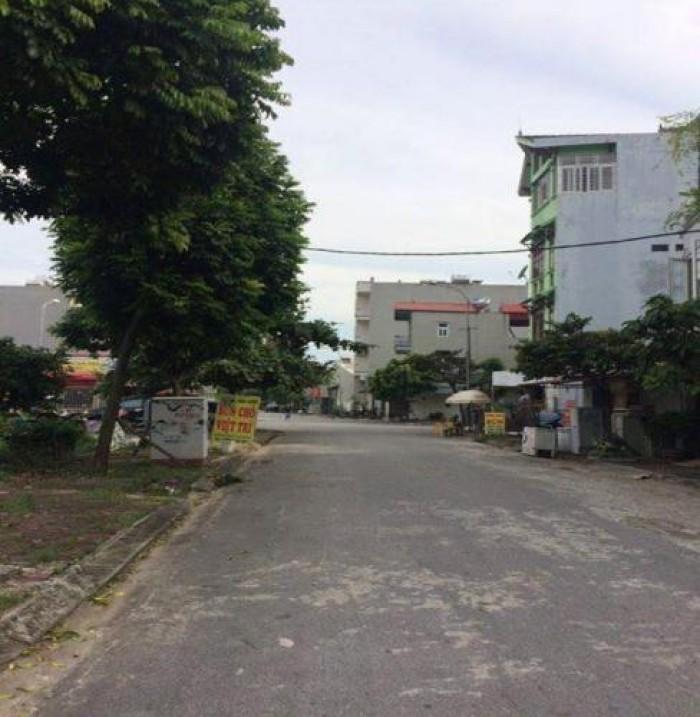 Cần bán lô đất 70m2 tại Làng Vàng, Cổ Bi.