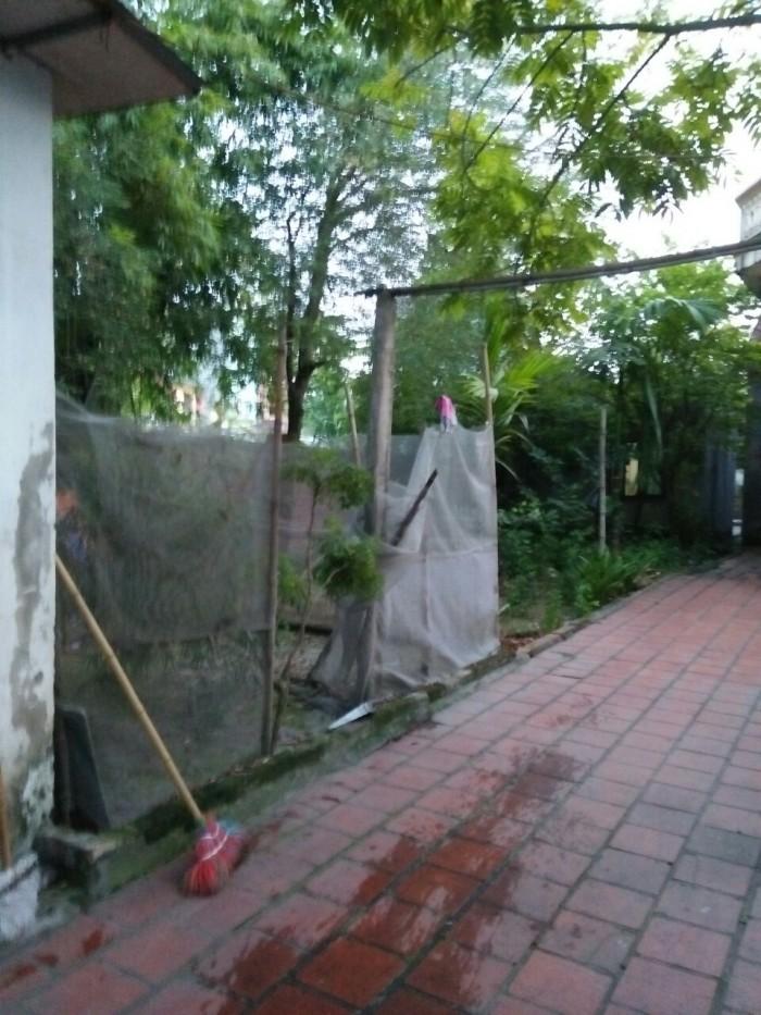 Cần Nhượng Gấp Lô Đất Tại Thị Trấn Quang Minh Mê Minh Hà Nội