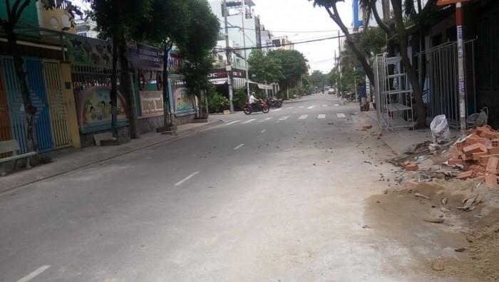 Bán Nhà HXH Đường Nguyễn Quý Anh,Phường Tân Sơn Nhì,Quận Tân Phú