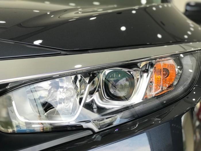 Honda Civic 1.8 Nhập Khẩu Nguyên Chiếc Từ Thái Lan 2