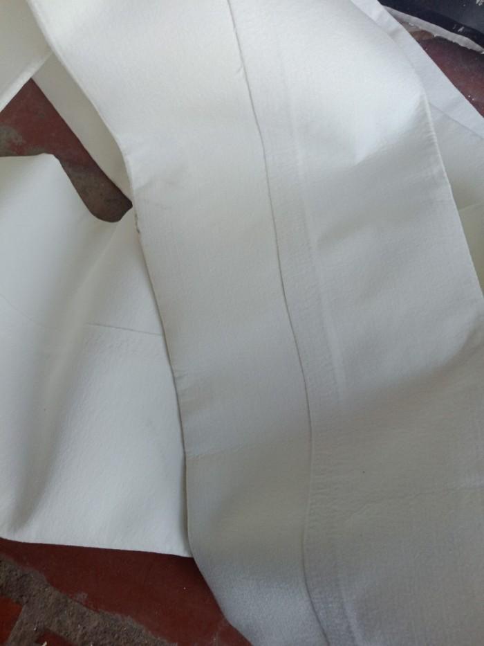 Vải lọc bụi5