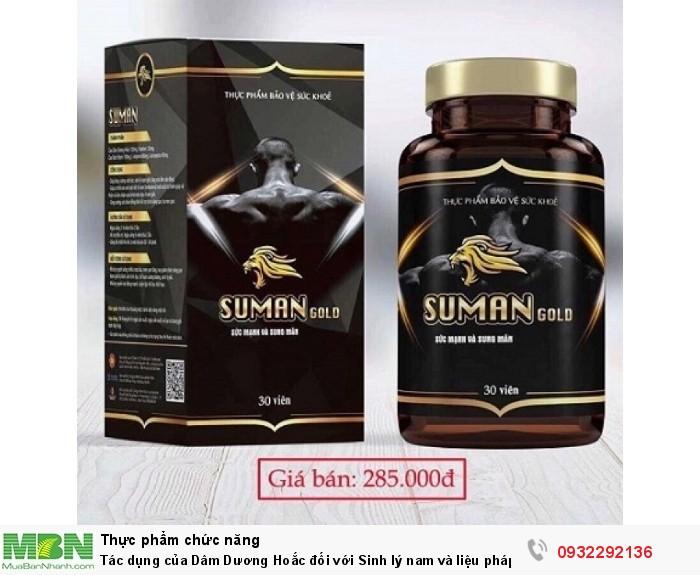 SUMAN GOLD  giúp tăng cường sinh lý nam, cải thiện các rối loạn sinh lý. Liên hệ: 0932 292 136 để được tư vấn và giao hàng0