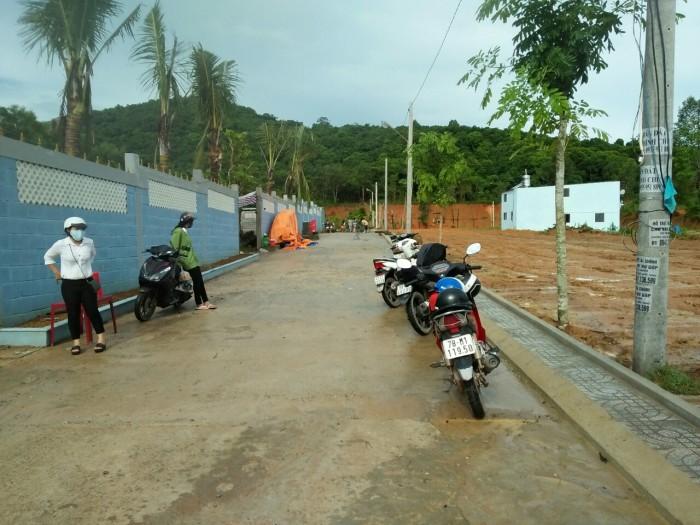Đất Nền Đặc Khu Phú Quốc, Cơ Hội Cho Những Nhà Đầu Tư Thông Thái Có Tầm