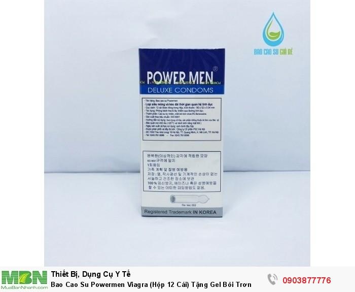 Bao Cao Su Powermen Viagra3