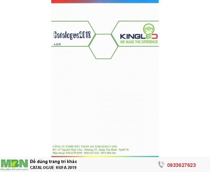 KINGLED3