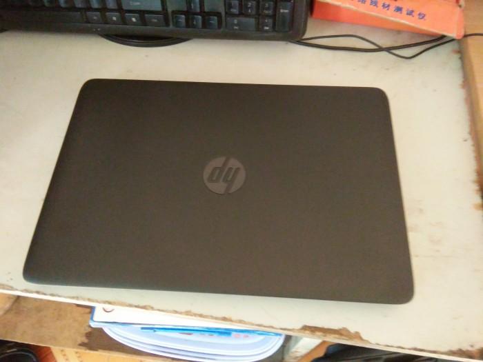 Laptop HP Elitebook i5 4200U