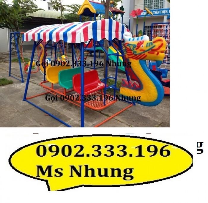 Chuyên cung cấp đồ chơi trẻ em công viên