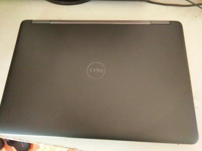 Laptop Dell E5440 i5 4300U