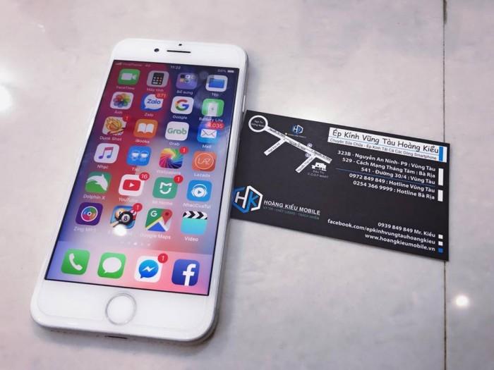 Bán iPhone 7 - 32gb hàng mỹ 99% - Hoàng Kiều Mobile