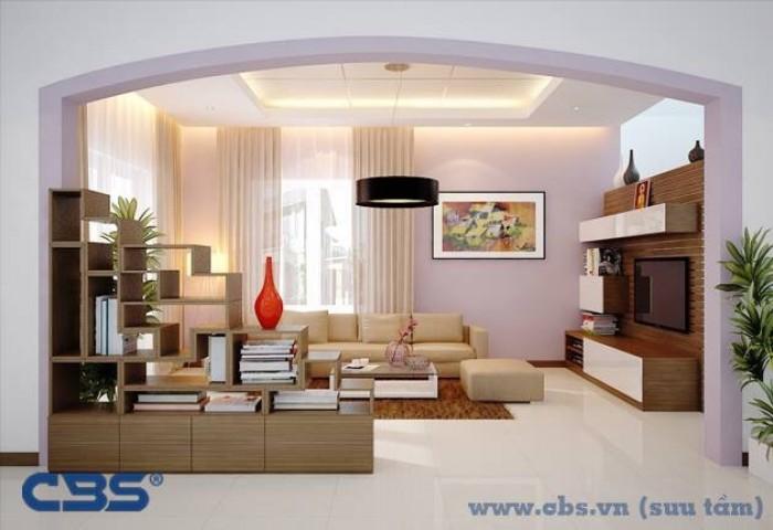 Tôi đang cần bán căn nhà lô góc thoáng mát an ninh, Phan Đăng Lưu  cực đẹp 70m2, chưa tới 60 triệu / m2 còn thương lượng.