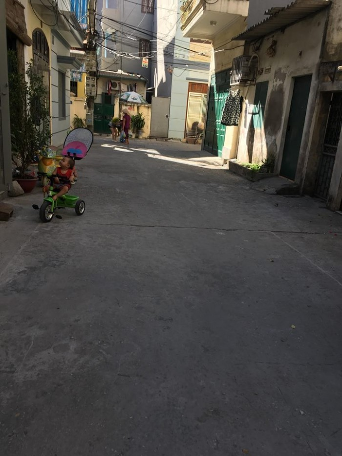 Bán đất tại  phố Sài Đồng, quận Long Biên, TP Hà Nội