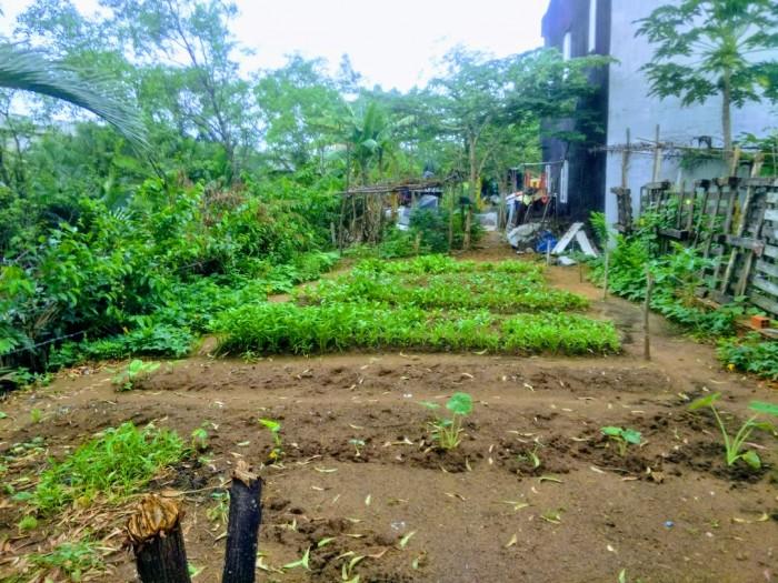Đất rẻ nhà bè chỉ có 2 tỷ 2 trăm triệu là có thể sở hữu được lô đất 168m2 thổ cư 100%.