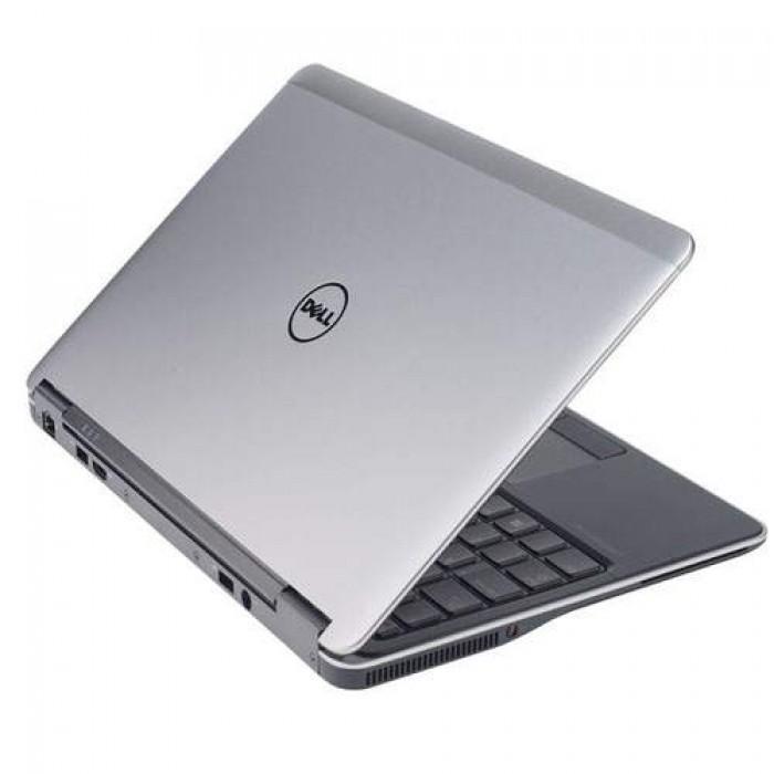 laptop dell 74400