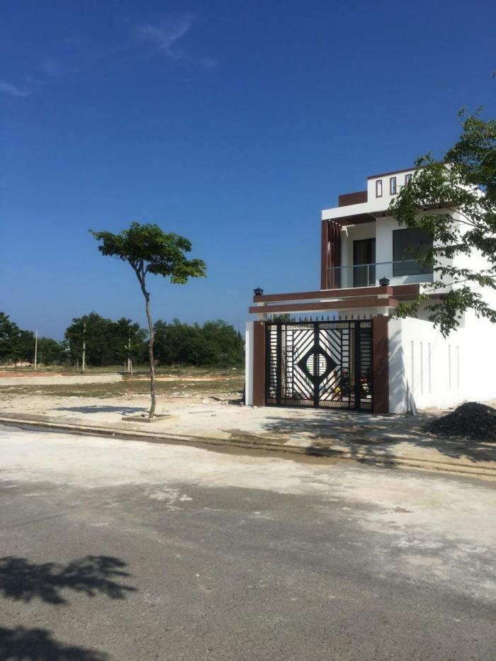 Đầu Tư Đất Ven Sông, Gần Biến Đà Nẵng Sinh Lời Có Hiệu Quả, Cơ Hội Sinh Lời Đỉnh Điểm Là Dự Án Coco Center House (7B)