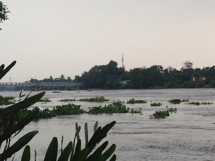 Vista Riverside-Đón đầu xu hướng căn hộ đẳng cấp ven sông