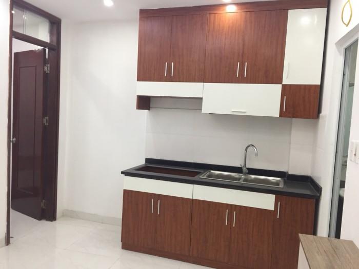 Chủ đầu tư trực tiếp bán chung cư mini Phạm Hùng – Mễ Trì 680tr/căn, full nội thất, ở ngay, tách sổ từng căn