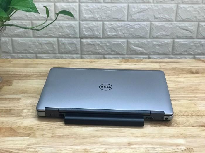 Dell Latiude E65403