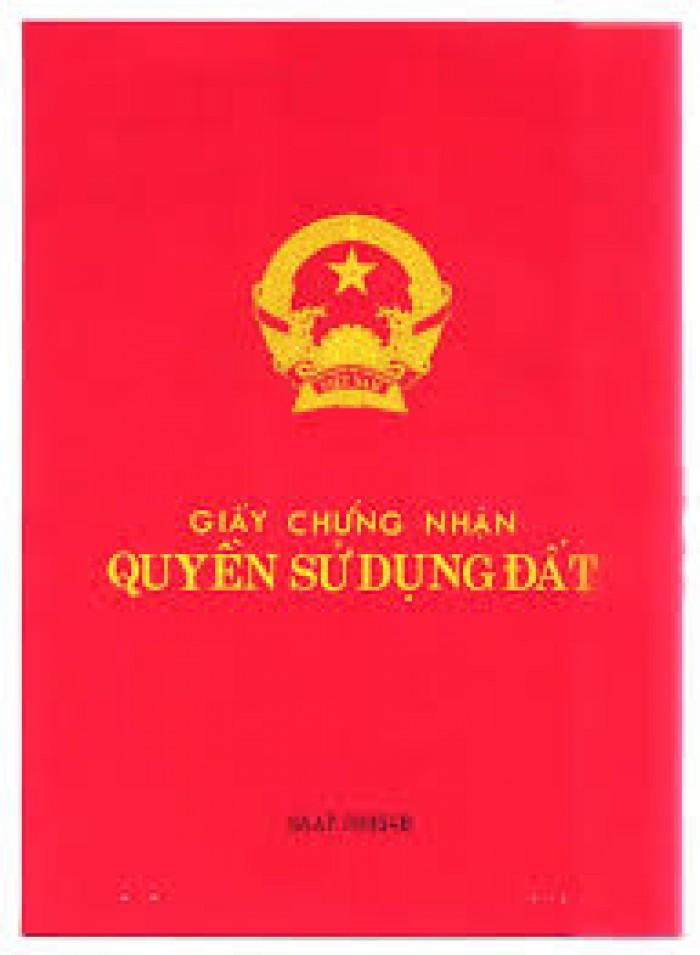 Bán đất kinh doanh hót Trâu Quỳ, diện tích 88m2 chỉ 3,25 tỷ.