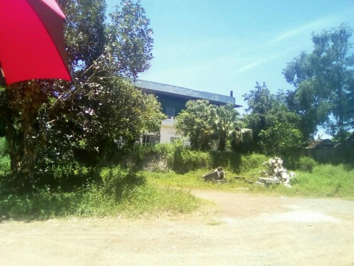 Cần bán gấp kho xưởng diện tích lớn khu công nghiệp tại Láng Hòa Lạc, Phú Cát, Quốc Oai, Hà Nội