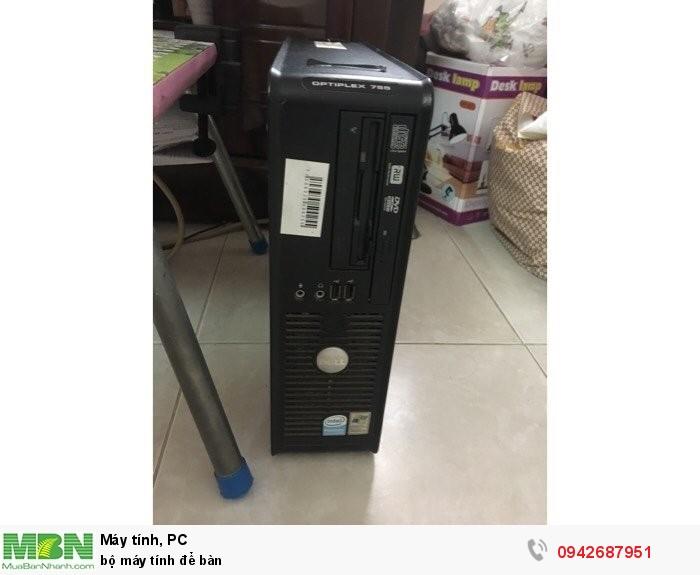 Bộ máy tính để bàn1