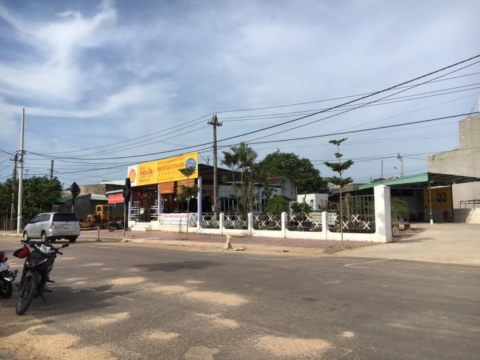 Tại sao không nên đầu tư vào khu dân cư Bàn Thành?