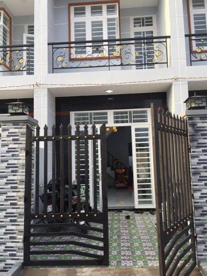 Bán nhà 5,5 tầng ngõ 175 Lạc Long Quân, Cầu Giấy, HN