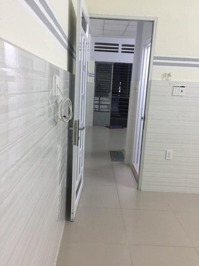 Bán nhà Đường Phan Xích Long Phường 2 Phú Nhuận 45m2 HXH 5 tỷ.